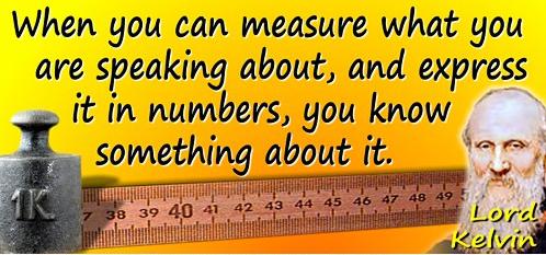 KelvinLord-Measure500x250px.jpg