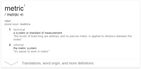 metrics_definition