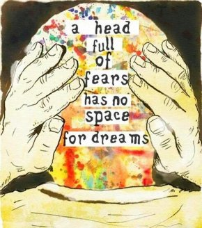 Head_Fears_Dreams