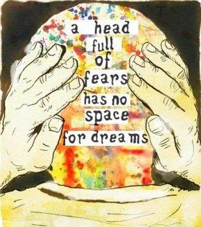 Head_Fears_Dreams