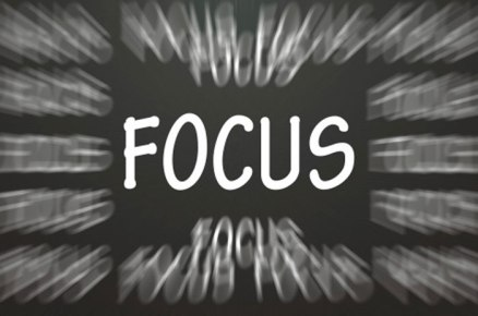 stay-focused-and-motivated-at-work