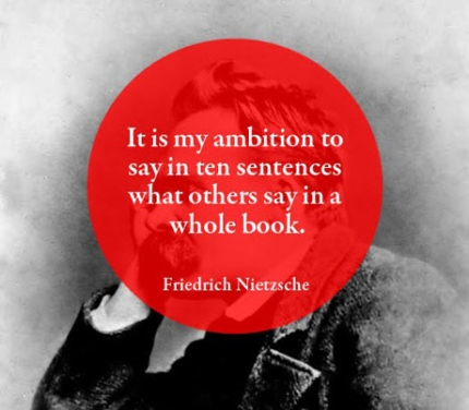 friedrich-nietzsche-sayings-about-yourself-quotes-brevity-talent