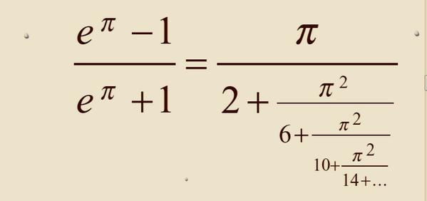 Ramanujan2