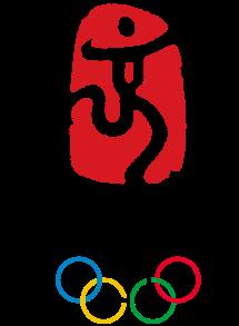 2008_Summer_Olympics_logo.svg