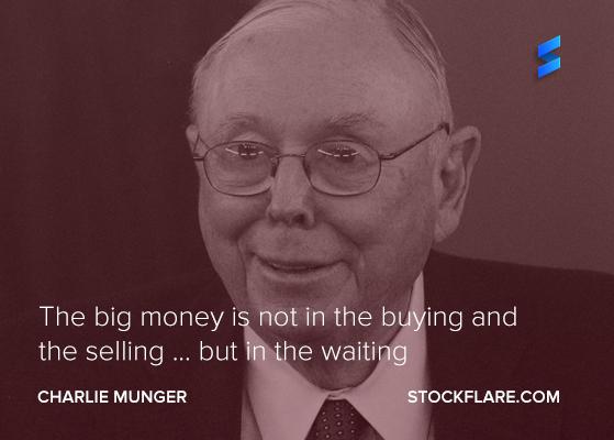 CM-Stock.jpg