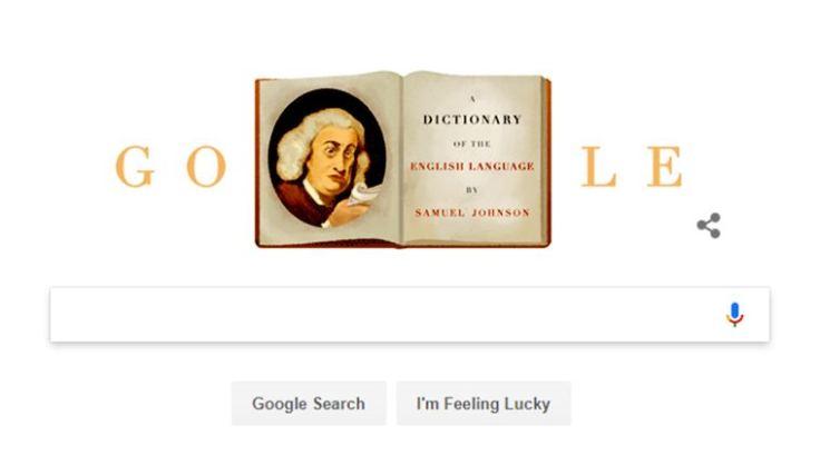 google-doodle-samuel-johnson_759