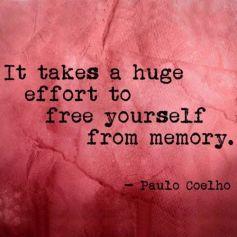 693a92b34ef4ca90a265c5daffcc2058--greatest-quotes-paulo-coelho