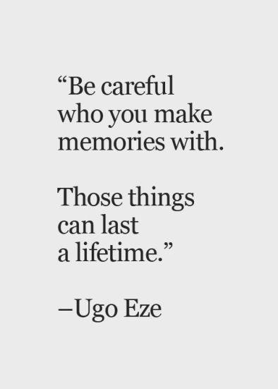 b29ac0eb9a1ffa5cc89346b0de8a08a2--making-memories-memories-of-a-loved-one