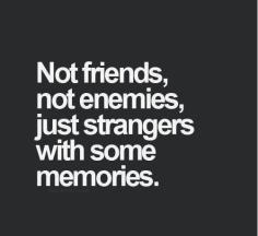 Memories1