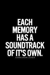 Memories4