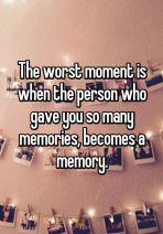 Memories6