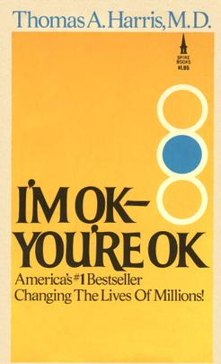 I'm_OK-_You're_OK