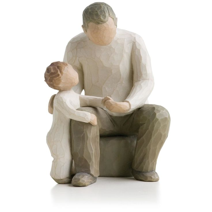 willow-tree-grandfather-grandchild-figurine-root-26058_1470_1