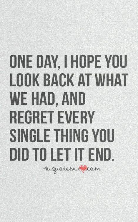 27-breakup-Quotes27