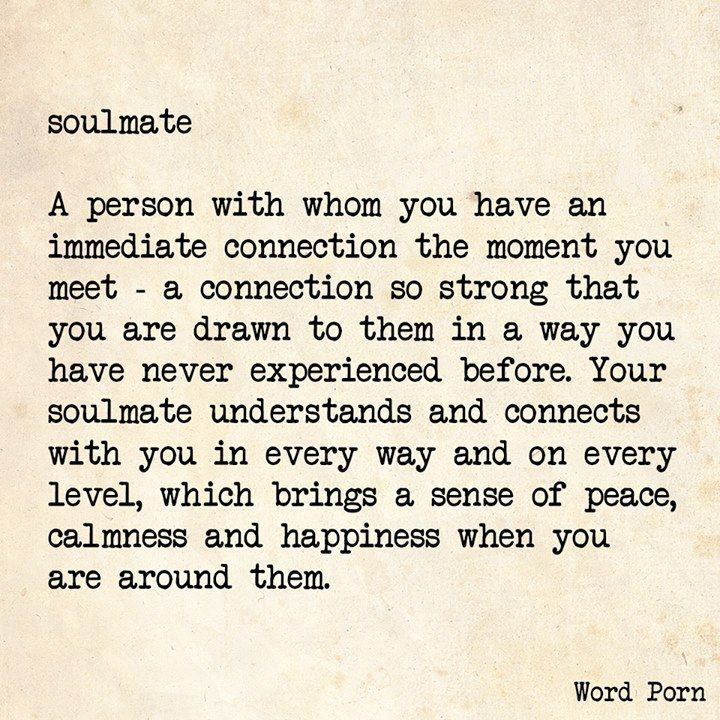 2fb62460b0072732869535478d4c7aab--you-are-my-soulmate-quotes-love-of-my-life-quotes-soul-mates