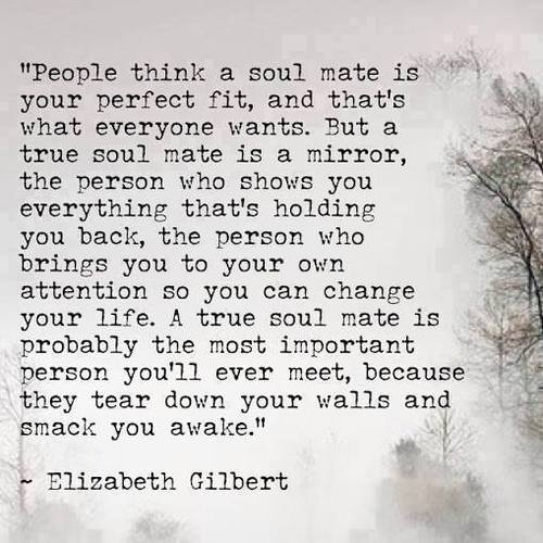 a-soul-mate-elizabeth-gilbert-quotes-sayings-pictures
