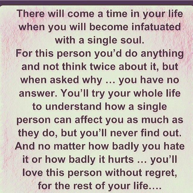 ba297b974e0e9aaa0da1877a5d0ad014--close-friends-no-regrets-quotes-love