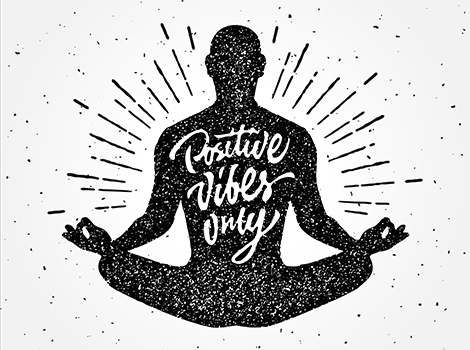 meditation-positive-vibes-only_grande