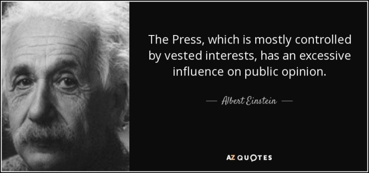 quote-the-press-which-is-mostly-controlled-by-vested-interests-has-an-excessive-influence-albert-einstein-61-69-70