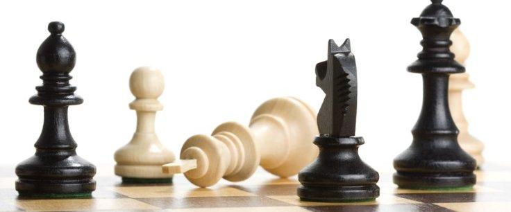 Chessbig