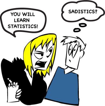 learn-statistics