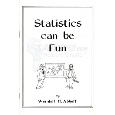 statistics_can_be_fun-500x500