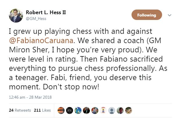 Caruana1.jpg