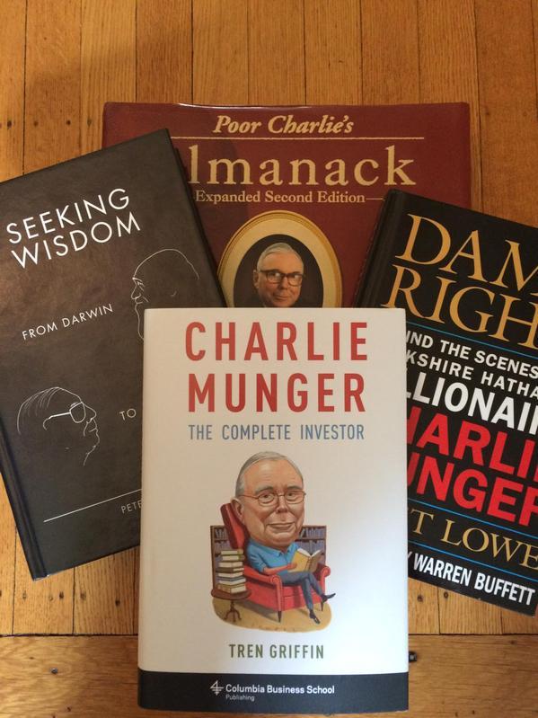 CM_Books