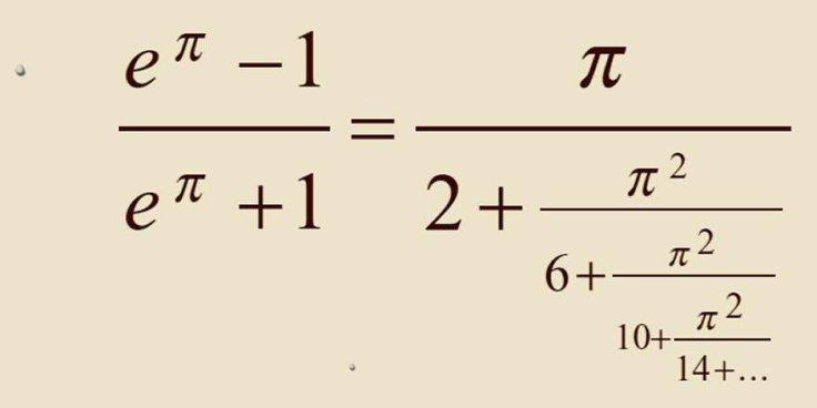 Pi_Ramanujan1
