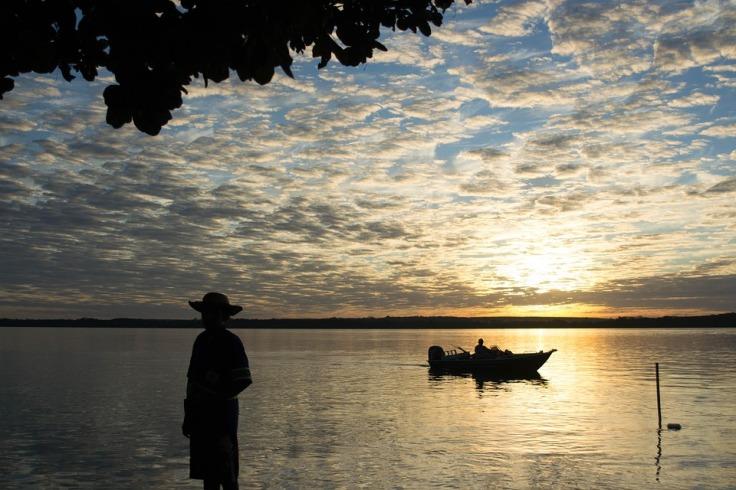 fishing-2038938_960_720