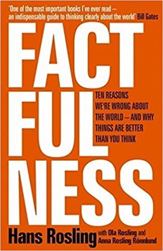 Factfullness_Cover