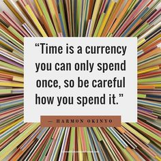 time_currency