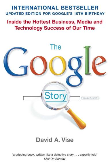 GoogleStory.jpg